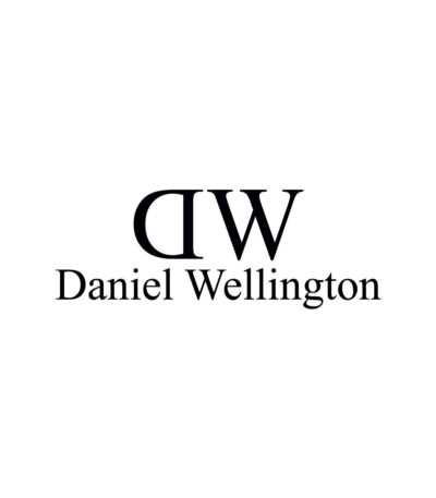 photographe corporate daniel wellington