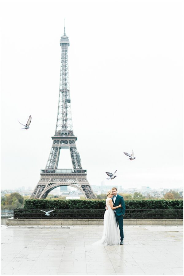 french fine art destination wedding photographer