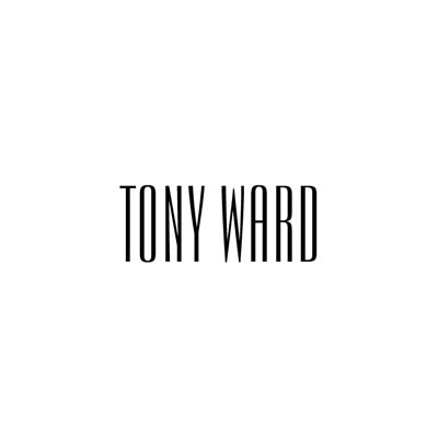 Tony Ward Couture Photographe